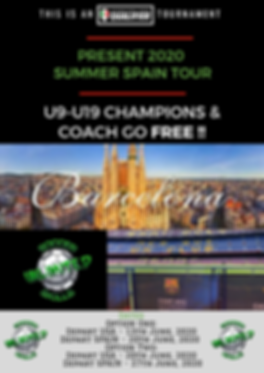 2020 Spain Tour Page 1-2.png