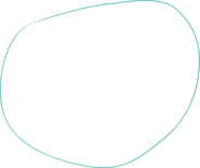fil-turquoise.png