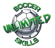 1-soccer%20skills%20unlimited-logo%20cle
