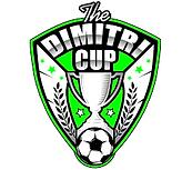 Dimitri-logo-22.png