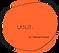 CK-Logo-Orange.png