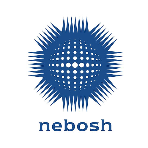 NEBOSH General Certificate Online Course with Exam