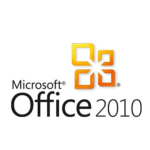 Complete Training for Microsoft Office 2010 Online Course