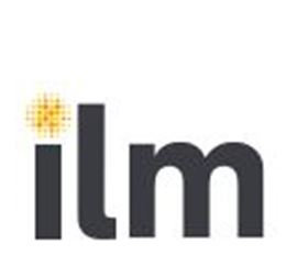 ILM Level 5 Award in Leadership & Management Distance Learning Course