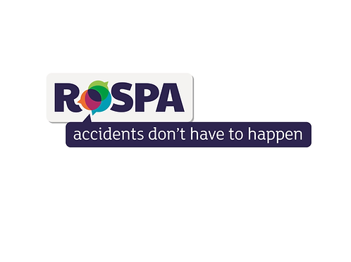 RoSPA-Approved Display Screen Equipment & Workstation Safety
