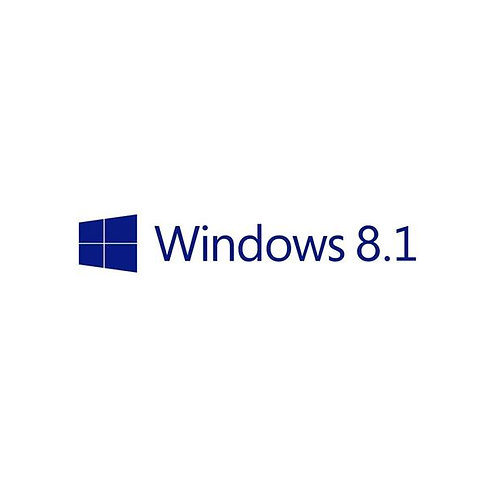 Complete Training for Microsoft Windows 8 and 8.1 Online Course