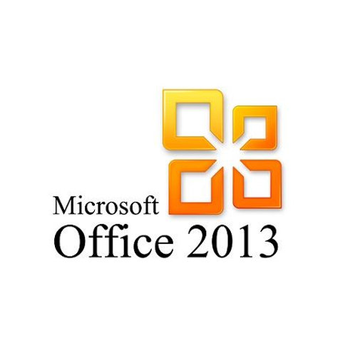 Complete Training for Microsoft Office 2013 Online Course