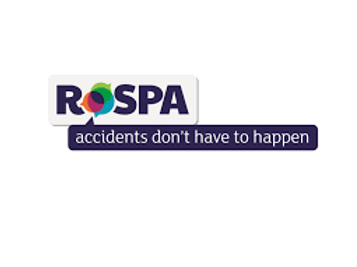 RoSPA-Approved Staying Safe with Electricity