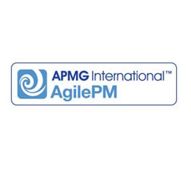 Agile Project Management Foundation Online Course (With Exam)