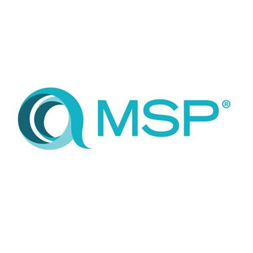 Managing Successful Programmes (MSP) Foundation Online Course (With Exam)