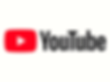 Youtube.webp