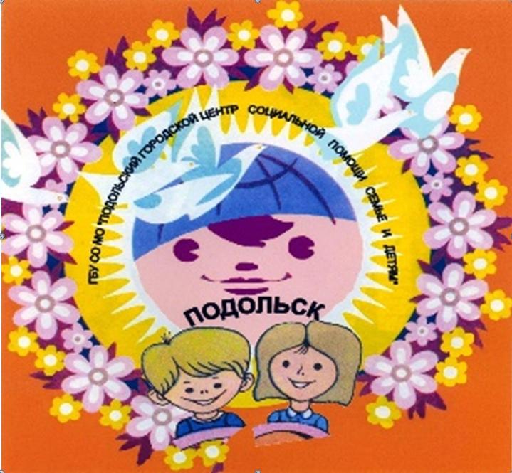 (c) Cfamily.ru