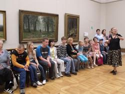 tretjakovskaja_galereja_2.jpg