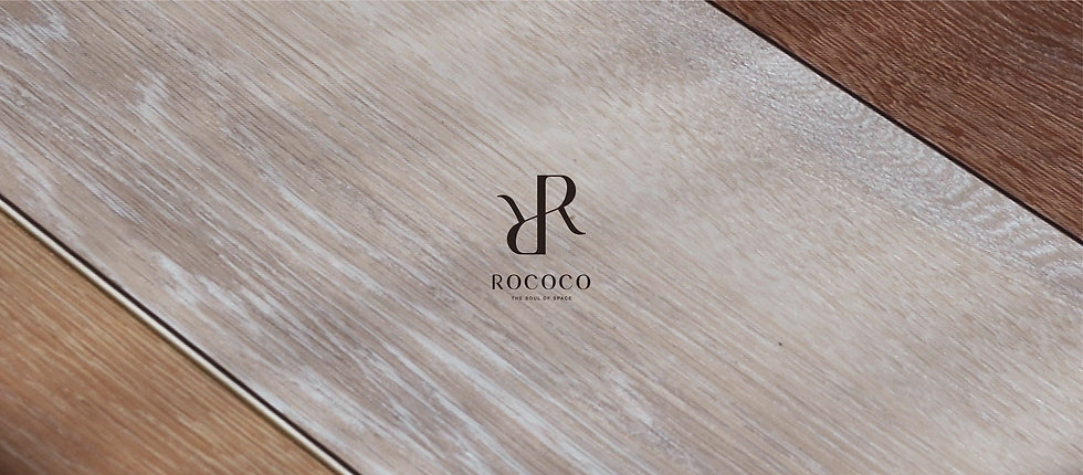 ROCOCO FB banneru-0623定案-23.jpg