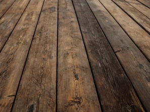 ROCOCO與市售木地板之差異