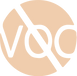 ROCOCO常用ICON-09.png