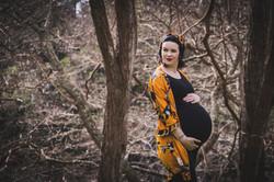 Sian Dawson Maternity-16