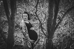 Sian Dawson Maternity-17