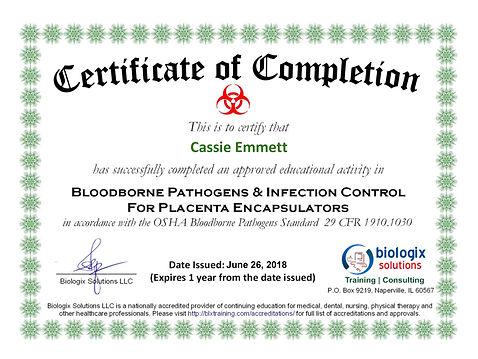Certificate_For_Cassie Emmett (1).jpg