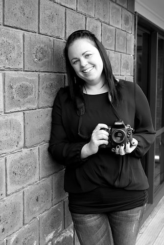 Cassie Emmett Birth Photographer Hamilton New Zealand