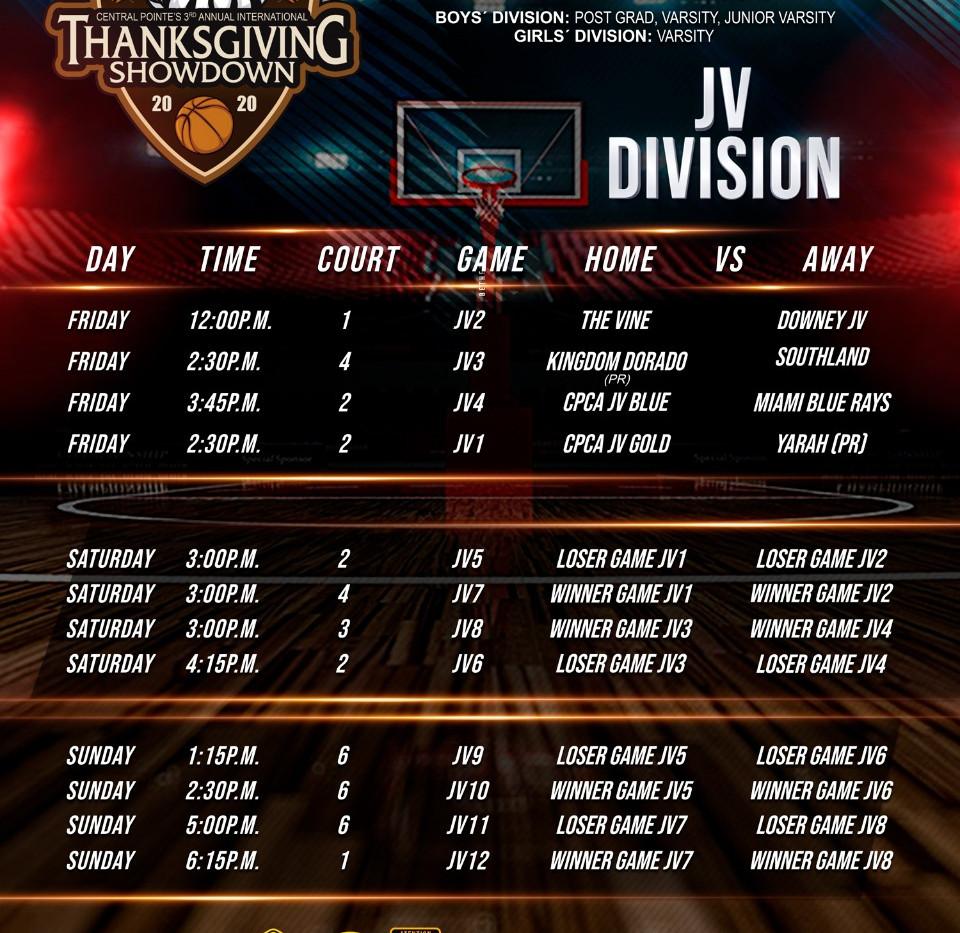jv schedule flyer.JPG