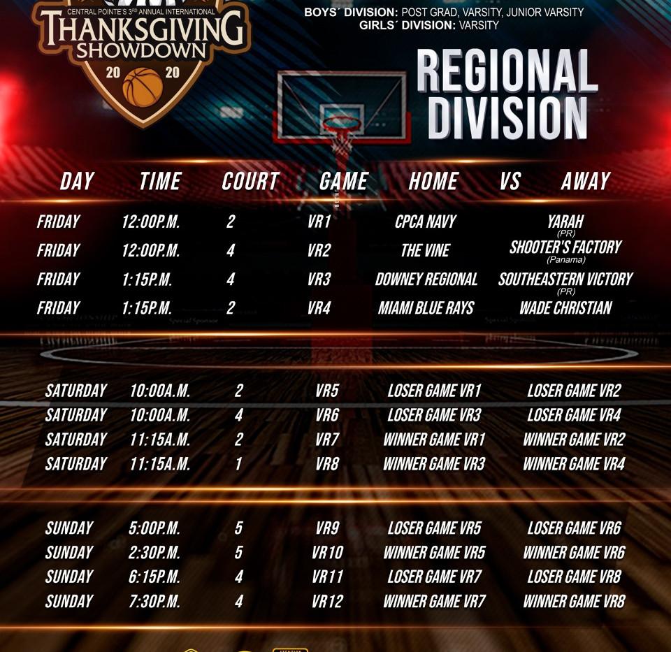 regional schedule flyer.JPG