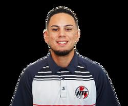 Fransisco Hernandez