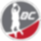 dcb logo.PNG