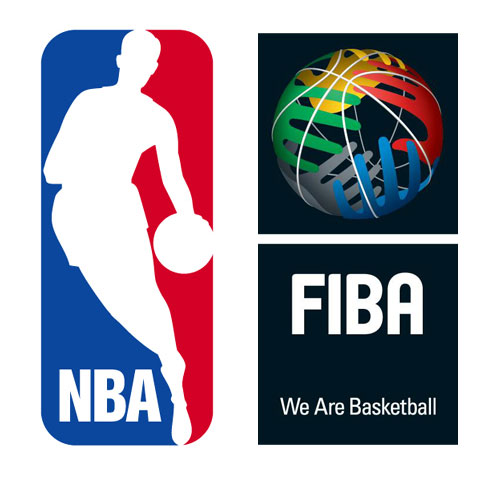 FIBA NBA