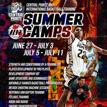 CPCA summer.JPG