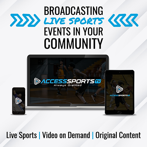 access sports tv.png