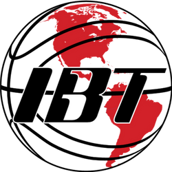 IBT BALL