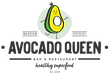 Avocado_logo_1.png