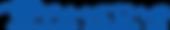header__logo-img.png