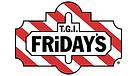 tgi-fridays-vector-logo.png