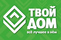 logoTD_1.jpg
