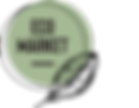 logo_top_1.png