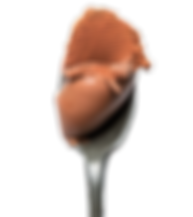 Spoon1.png
