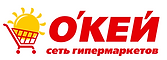 okey-logo-old.png