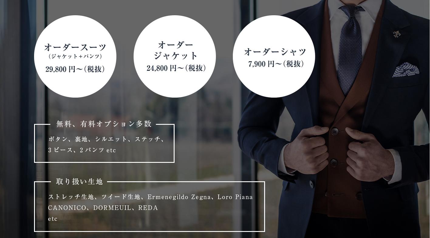 スクリーンショット 2020-06-11 13.59.25.png