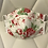 Thumbnail: Cath Kidston Ikea Rosali Fabric Face Covering