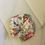 Thumbnail: Scrunchie various designs
