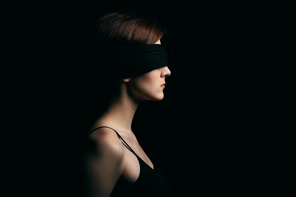 Geekbidz: Blind interviews are a great way of eliminating bias