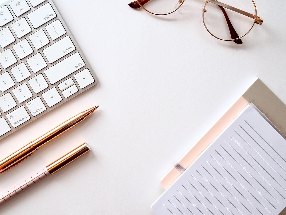 Geekbidz: Avoid being discriminated against by 'whitening' your resume