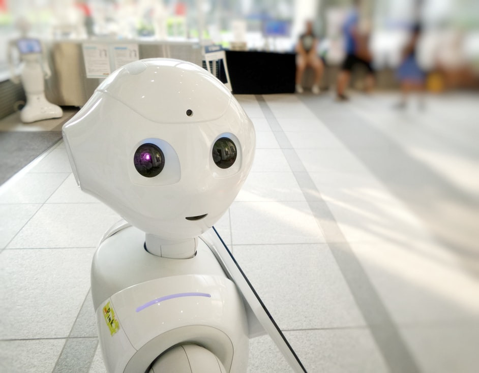 Geekbidz: Artificial Intelligence can add objectivity to the hiring process