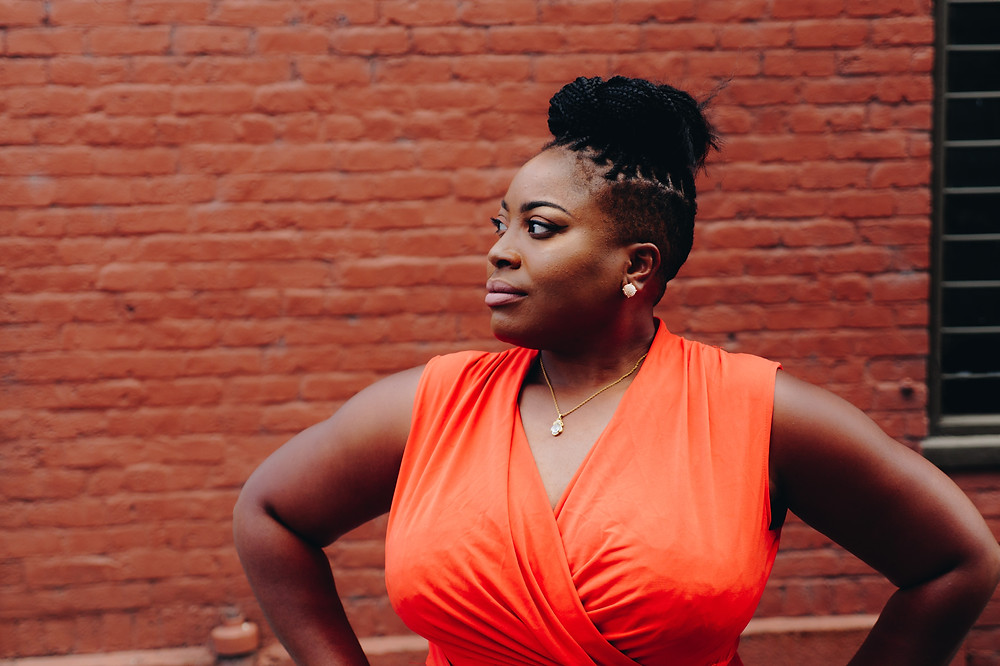 Geekbidz: Finding work as a plus-size job candidate can be hard, but solutions exist