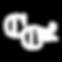 Logo-02 white.png