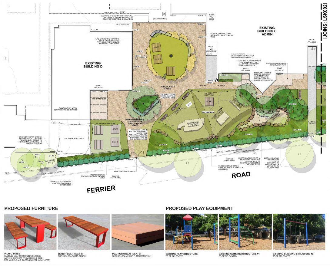 Landscaping Design.JPG