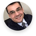 Dr. Augusto Garcia