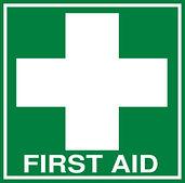 First-Aid-Symbol-300x296.jpg